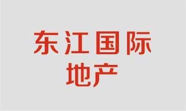 东江国际地产